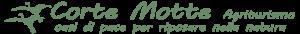 Agriturismo Corte Motte