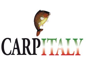 carpitaly