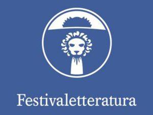 festivalletteratura