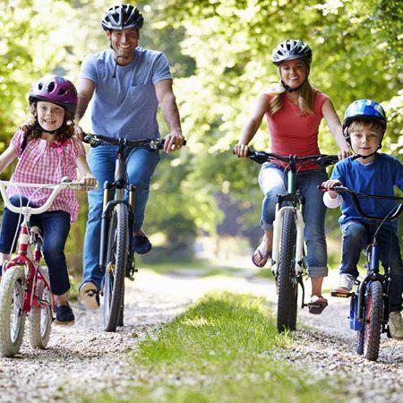 Trekking-vacanze-in-bicicletta-mantova-sud